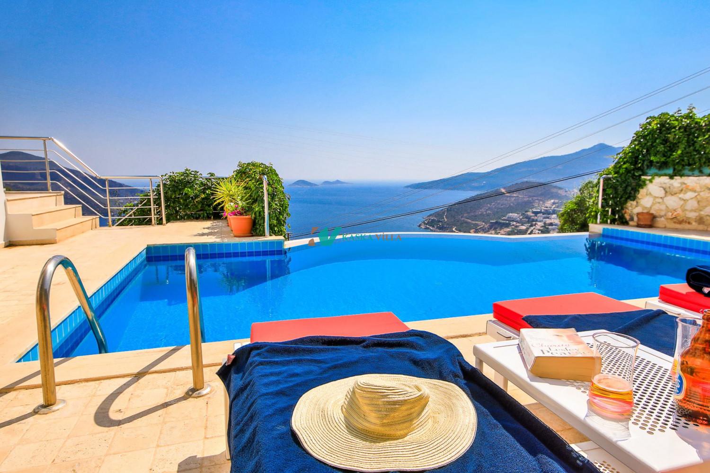 Villa Sirene