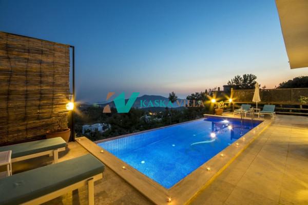 Villa Elvin