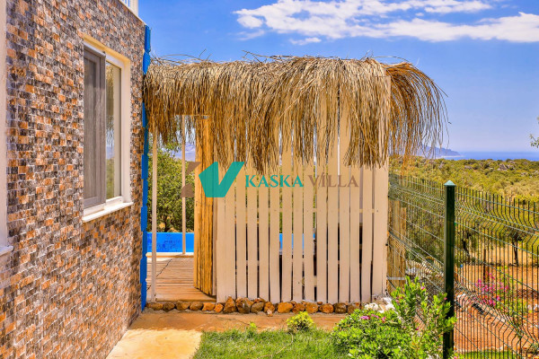 Villa Moren