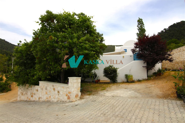 Villa Rana Evi