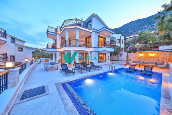 Villa Samira 3