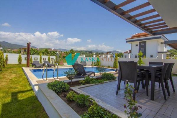 Villa Tala 13