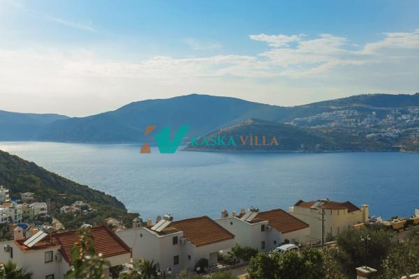 Villa Venedik
