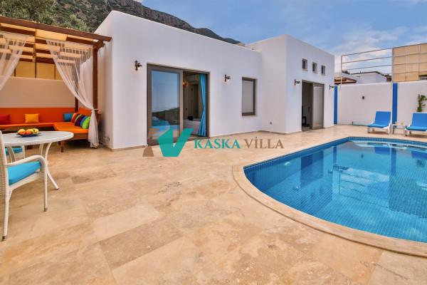 Villa Piltara 1