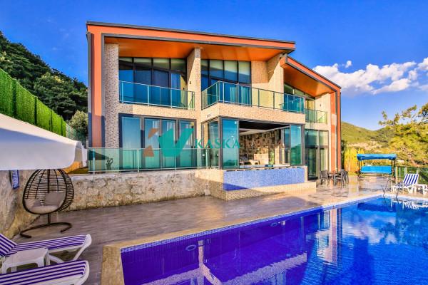 Villa Kalist 4
