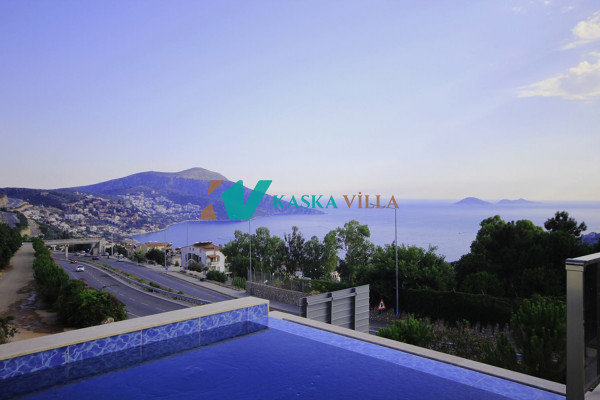 Villa Orla