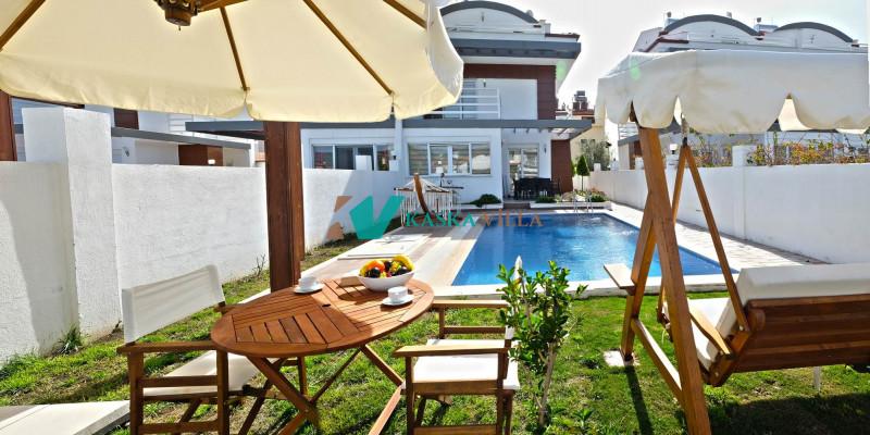 Villa Tala 5