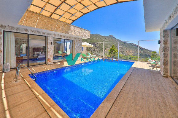 Villa Narin 8