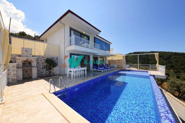 Villa Kaan