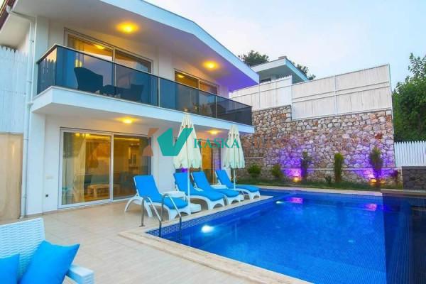 Villa Deniz