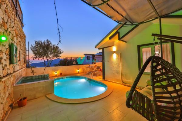 Villa Gusto 4