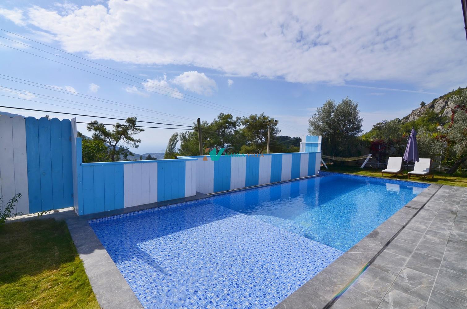 Villa Monalisa