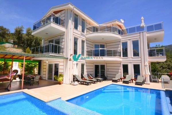 Villa Ovillam 3