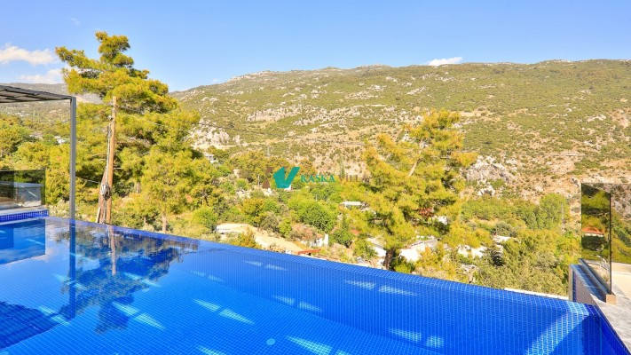 Villa Akdeniz 2