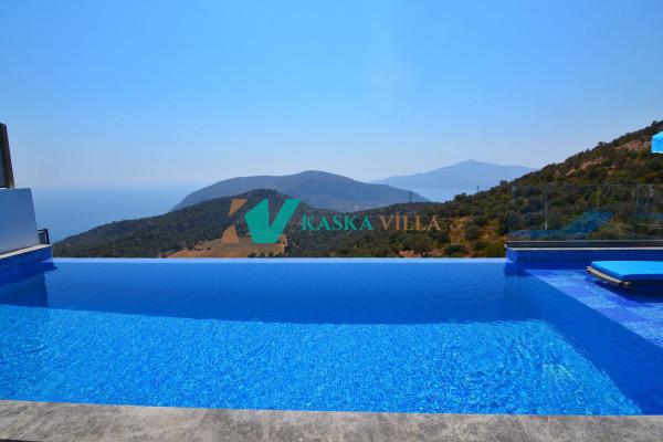 Villa Eles