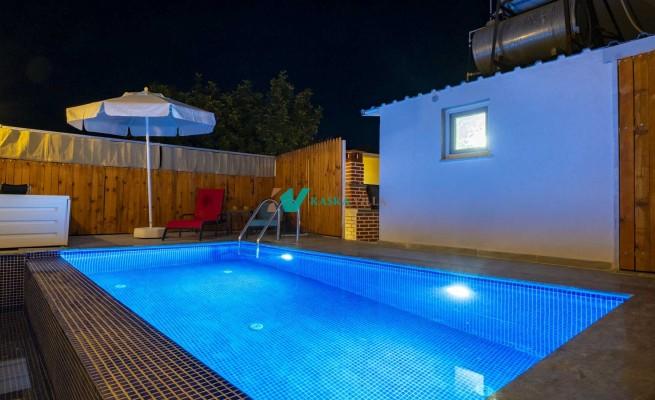 Villa Elif 2