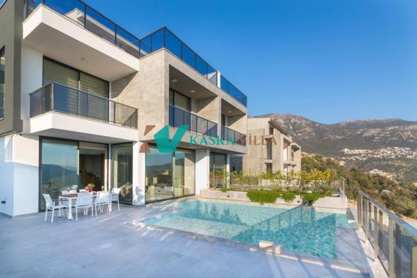 Villa Emir 2