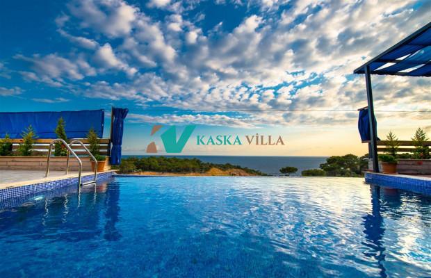 Villa İlkim