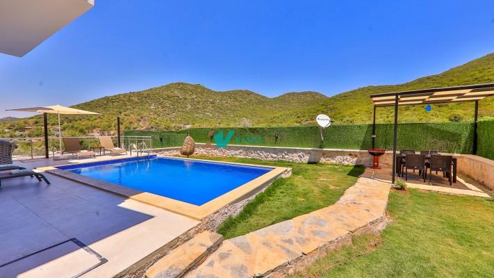 Villa Keyif 2
