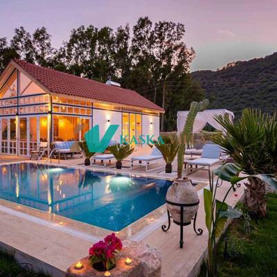 Villa Lal Kayaköy