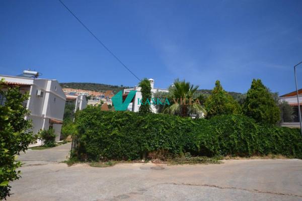 Villa Leton Kleo 2
