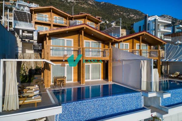 Villa Melisa Eco