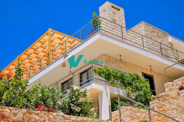 Villa Pastoral