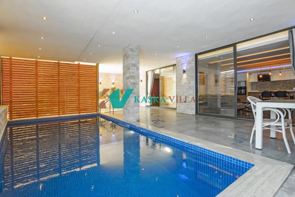 Villa Tarz