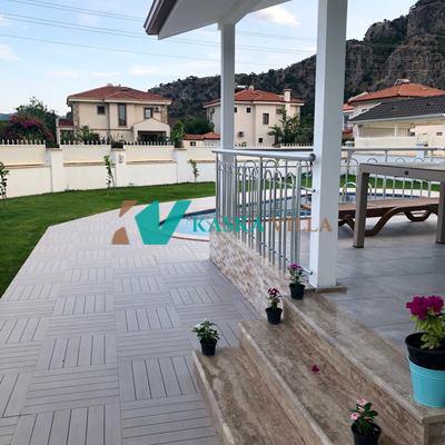 Villa Veli Dalyan