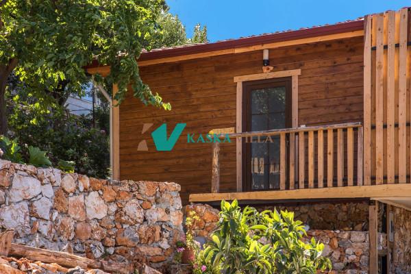 Villa Kitanik