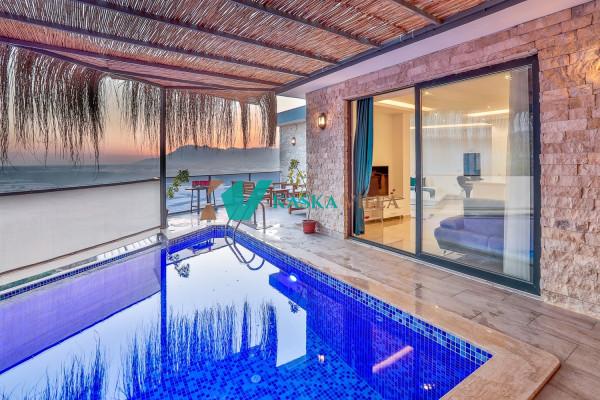 Villa Yalçın