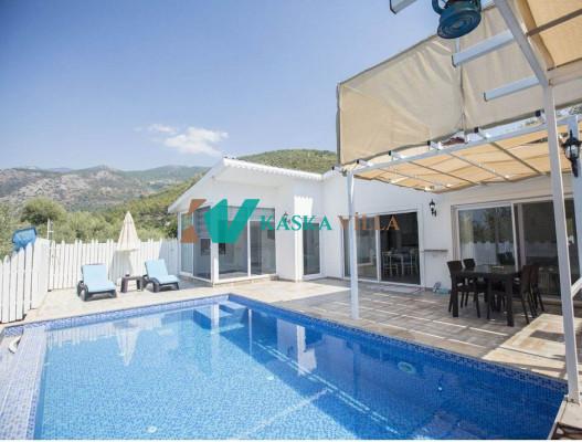 Villa Alaca 3