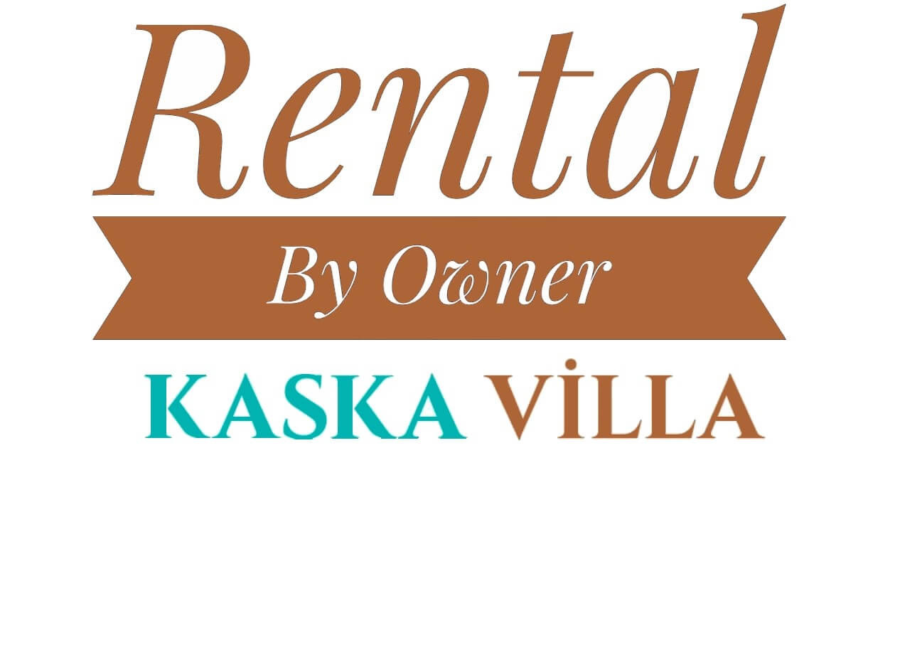The Difference of Kaska Villa with Rental Villa By Owner