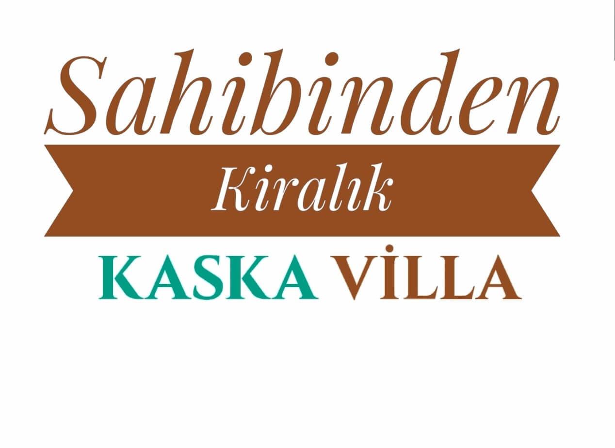 Sahibinden Kiralık Villa ile Kaska Villa Farkı