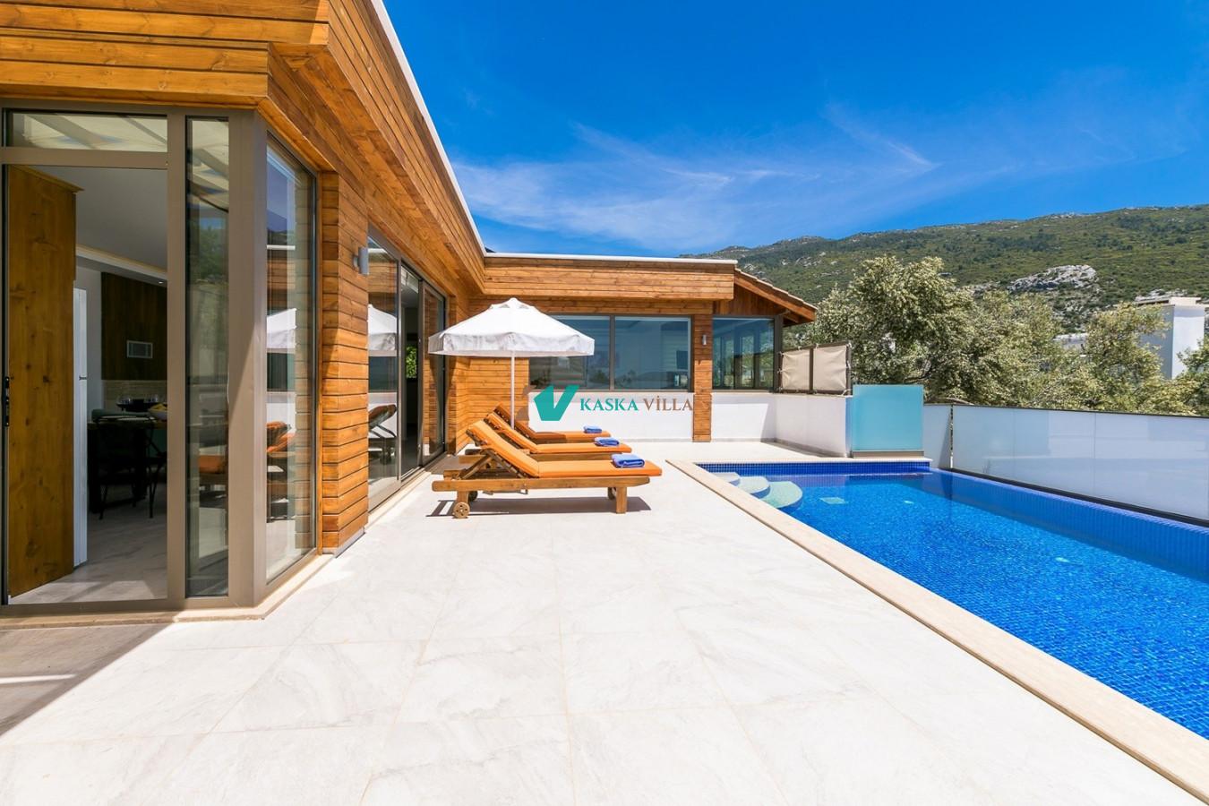 Villa Bella 2