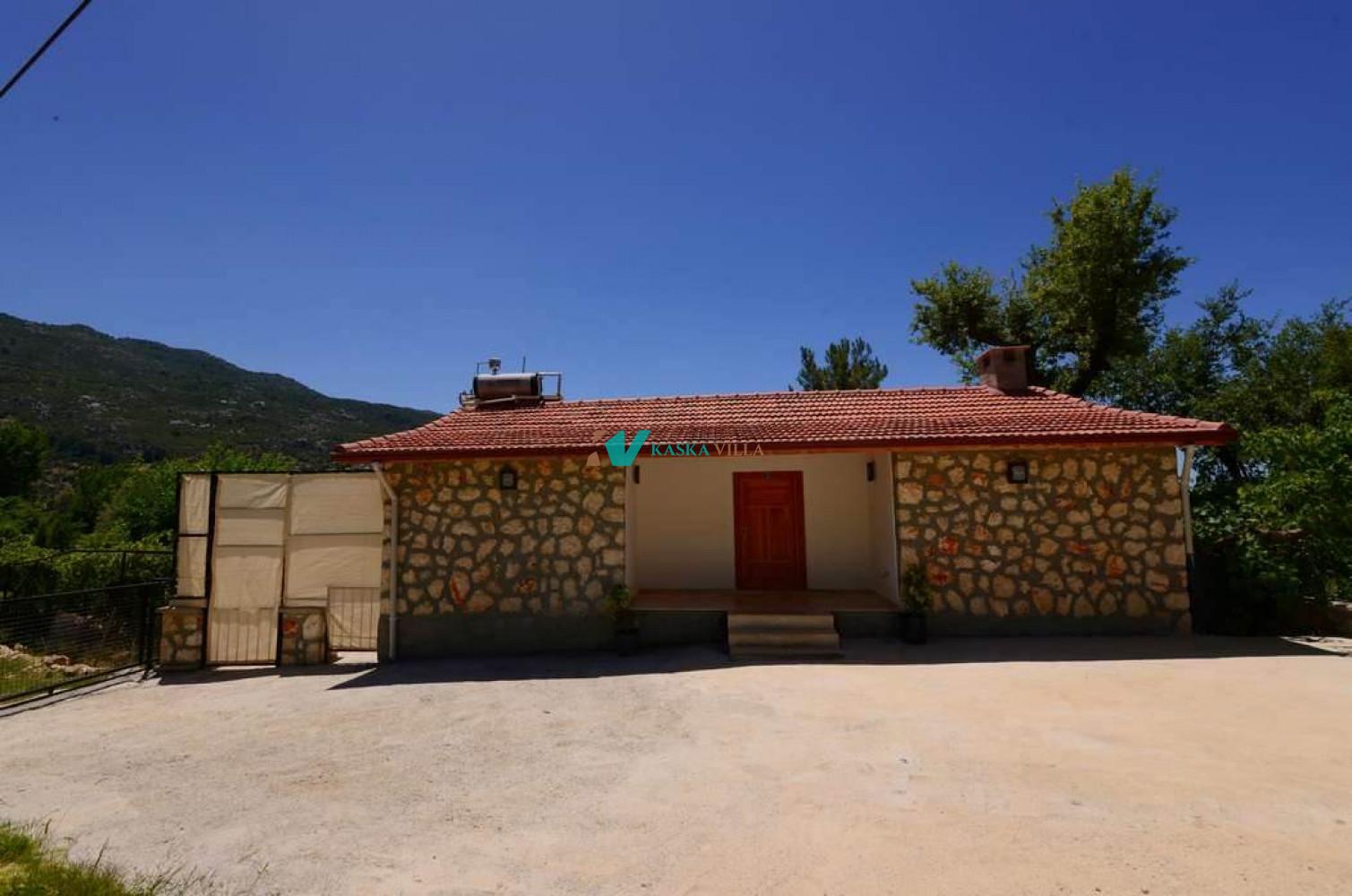 Villa Milat