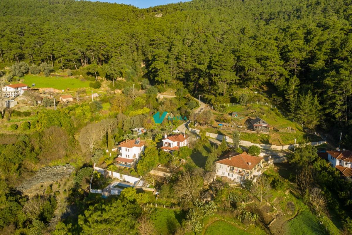 Villa Şahin