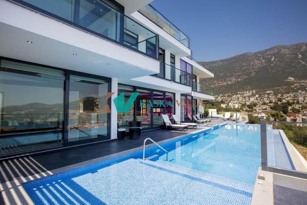Villa Elit