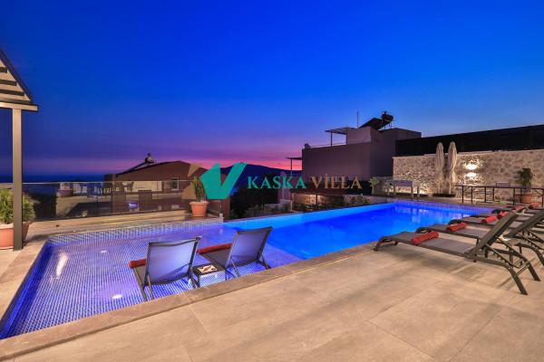 Villa Ali İhsan Paşa