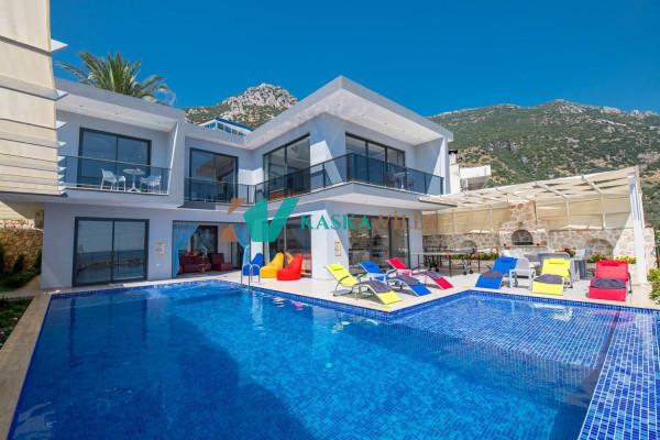 Villa Edam