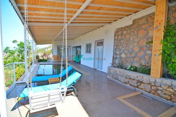 Villa Familya