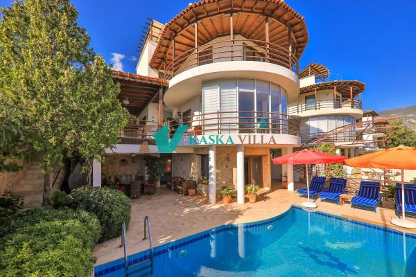 Villa İgor