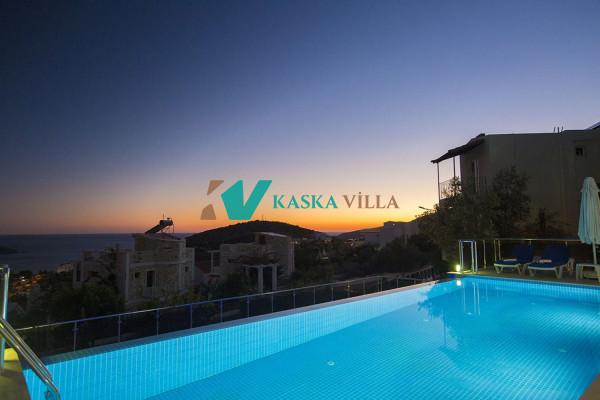 Villa Mehtap