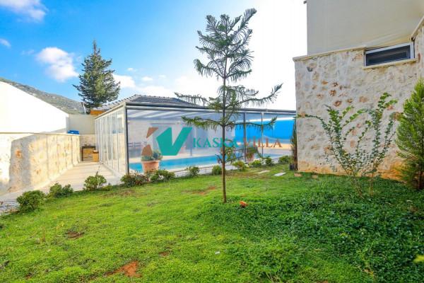 Villa Mina 2