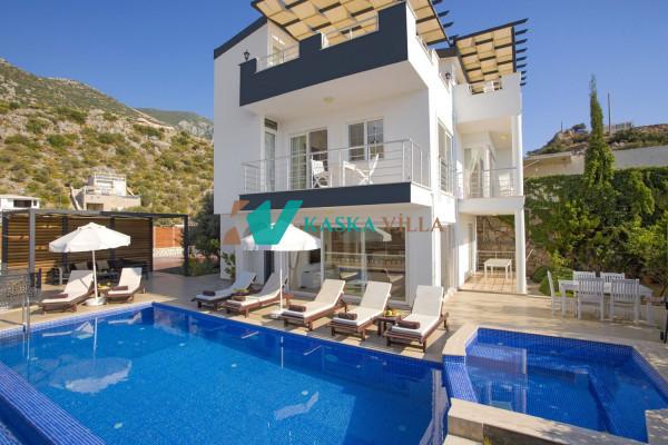 Villa Sadem