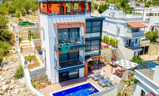Villa Su 2