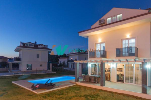 Villa Tala 15