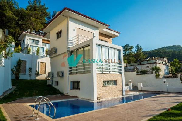 Villa Tala 3