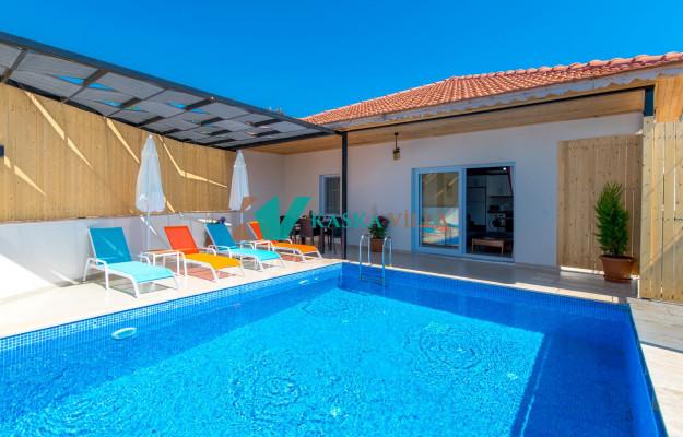 Villa Yaz 2