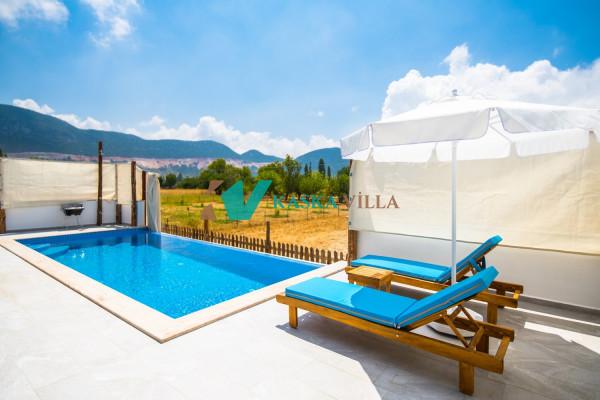 Villa Baba